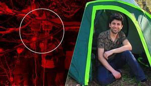 Doktor Mustafa Yalçının üzücü ölümünde yeni detaylar