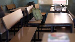 Nijeryada 26 öğrenci ve 4 öğretmen kaçırıldı