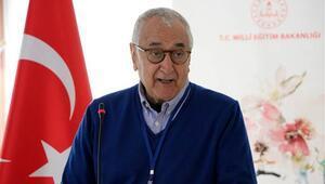Prof. Dr. Doğan Cüceloğlu, yarın son yolculuğuna uğurlanacak