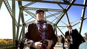 Nobel Ödüllü bilim insanı Bernard Lown 99 yaşında öldü