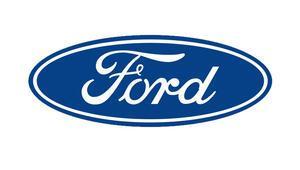 Forddan elektrikli otomobil için 1 milyar dolarlık yatırım