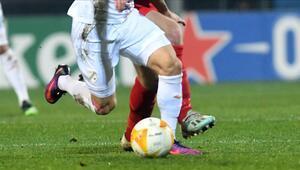 UEFA Avrupa Ligi maçları ne zaman Son 32 turu heyecanı başlıyor