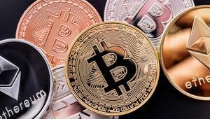 Ripple (XRP) davası ne zaman görülecek Kripto para piyasasının nabzı bu davada atacak