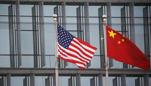 ABDye kötü haber Rakamlar açıklandı: Çin öne geçti