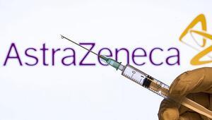 Almanlar Astrazeneca aşısına güvenmiyor