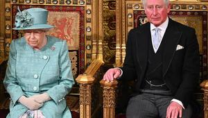 Prens Philip kimdir  İngiltere Kraliçesi II. Elizabethin eşi Prens Philip hakkında bilgiler
