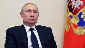 Putin rest çekti: İzin vermeyeceğiz