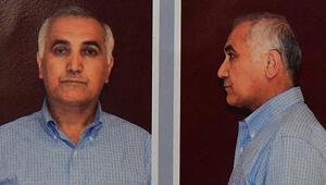 Adil Öksüzün saklanmasına yardım davasında yargılama süreci devam ediyor
