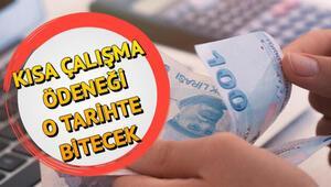 Kısa çalışma ödeneği uzatıldı mı Cumhurbaşkanı Erdoğan kısa çalışma ödeneği için tarih verdi