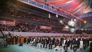 Ankara'da yeni bir başarı hikâyesi yazdık