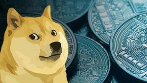DogeCoinde gerçekler ortaya çıkıyor En büyük yatırımcısı Robinhood mu