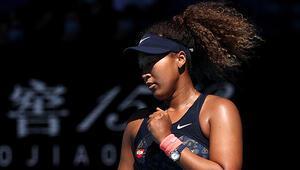 Avustralya Açık tek kadınlarda final eşleşmesi belli oldu Naomi Osaka...