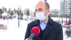 Sosyal medyada tepki çeken maske paylaşımları