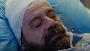 Mucize Doktorda Adil Hoca neden ayrıldı Adil Hocanın ölüm sahnesi çok konuşuldu
