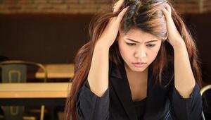 Bipolar bozukluk nedir Belirtileri arasında uykusuzluk da bulunuyor