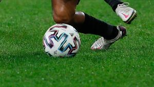 Süper Ligde bu hafta hangi maçlar var İşte 26. haftanın programı