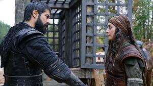 Kuruluş Osman dizisinde iki flaş ayrılık Kuruluş Osmana hangi oyuncular veda etti