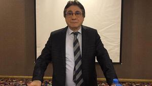 DEVA Partisi Kurucular Kurulu üyesinden Ali Babacana HDP ve anayasa eleştirisi