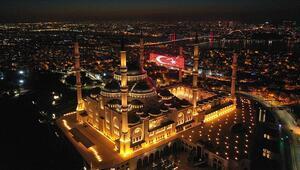 İftar saatleri 2021: 18 Şubat akşam ezanı kaçta okunuyor İşte Diyanat İstanbul, Ankara, İzmir ve il il iftar vakti