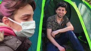 Ölümüyle yasa boğan doktor Mustafa Yalçından geriye bu mektup kaldı
