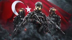 Warface Türkiye sunucuları açıldı Warface sistem gereksinimleri neler