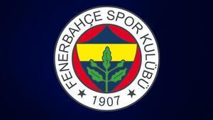 PFDKden Fenerbahçeye para cezası