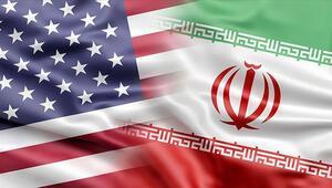 ABDden flaş İran kararı Trumpın uygulamaya geçirdiği yaptırımlar iptal edildi