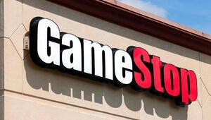 GameStopun aktörleri ifade verdi: Üzgünüm ve özür dilerim