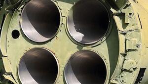 Japonya, Güney Kore ve ABD, Kore yarımadasının nükleerden arındırılmasında mutabık