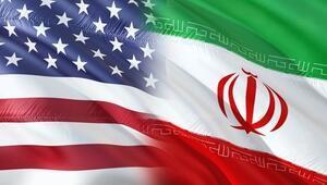 ABD, İranla nükleer müzakereler konusunda masaya oturmaya hazır