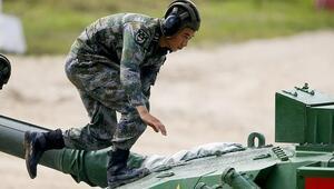 Çin, Hindistan ile 2020de yaşadığı sınır çatışmasında 4 askerinin öldüğünü açıkladı