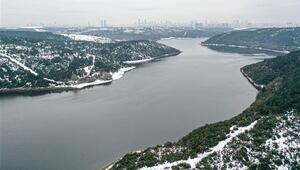 İSKİ açıkladı İşte İstanbul barajlarındaki son durum