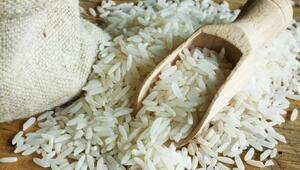 Pirinç Nasıl Yetişir Pirinç Türkiyede En Çok Ve En İyi Nerede Yetişir Ve Nasıl Yetiştirilir