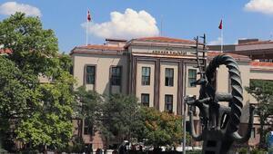 20-21 Şubat tarihinde gerçekleşecek  2020-YDUS ve 2020-ALES/2 sınavları öncesi Ankara Valiliğinden duyuru