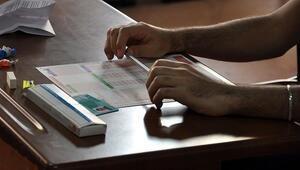 ALES sınav saati ve süresi hakkında bilgiler: ALES saat kaçta başlayacak