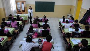 Sözleşmeli öğretmen atamaları ne zaman yapılacak Gözler MEBde