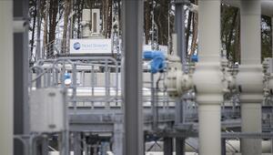 Fransa, Kuzey Akım 2 ile Avrupada enerji dengelerini lehine çevirmek istiyor