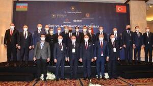BTSOdan kardeş ülke Azerbaycan ile işbirliği protokolü