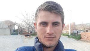 Babasıyla balığa çıktığı tekneden düşüp kaybolan gencin cansız bedeni bulundu