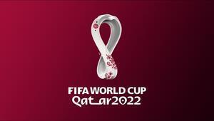 Dünya Kupası Asya Elemelerine koronavirüs engeli