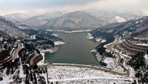 Bursa Büyükşehir Belediye Başkanı Aktaş: Su rezervi arttı, ama tasarrufa devam