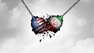 Nükleer kriz devam ediyor İrandan ABDye müzakere yanıtı