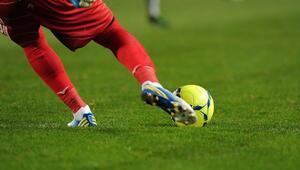 Süper Ligde bu hafta kimlerin maçı var Futbolda 26. haftanın programı