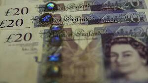 NatWest 3,2 milyar sterlinlik kredinin takibe düşmesini bekliyor