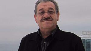 Muğlada bir iş insanı talihsiz şekilde hayatını kaybetti