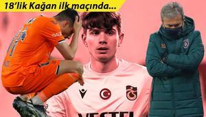 Aykut Kocaman da çare olamadı Tek galibiyet Fenerbahçeye karşı...