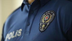 Adanada polisten vatandaşa dolandırıcılık uyarısı