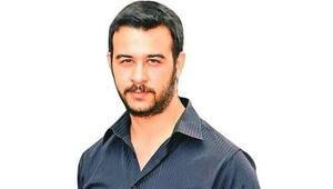 Fırat Çakıroğlu ölüm yıldönümünde anılıyor - Fırat Çakıroğlu kimdir, nasıl öldü