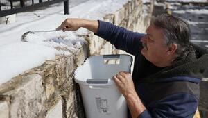 Teksasda felaket bitmiyor 15 milyon kişinin temiz suya erişimi yok