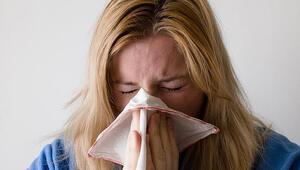 Koronavirüs tedbirleri gribi önledi